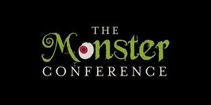 Monster conference