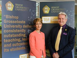 TEF GOLD BGU Jayne and Peter.jpg