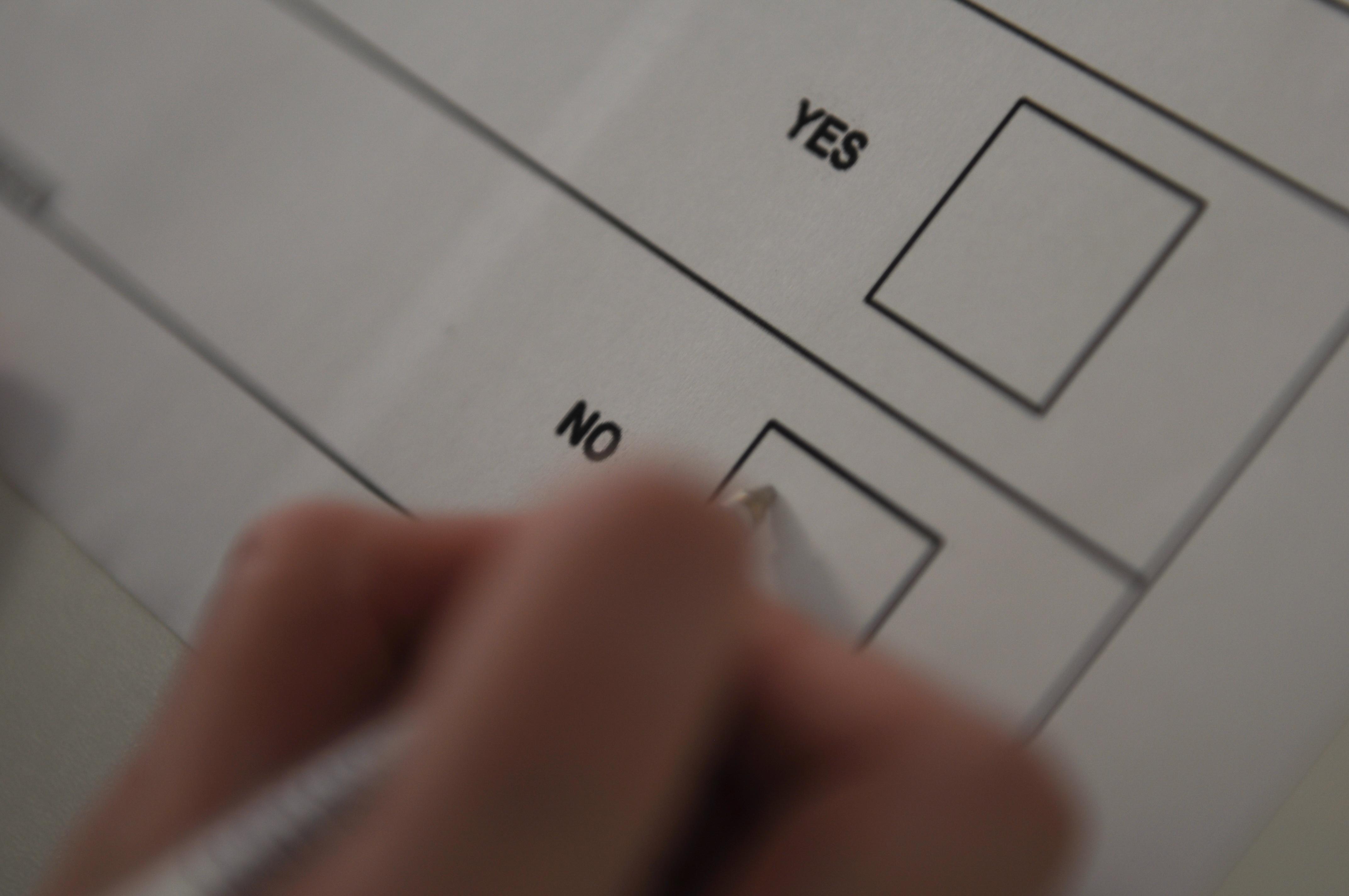Vote (1 of 3).jpg