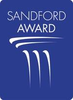 sandford award logo.jpg